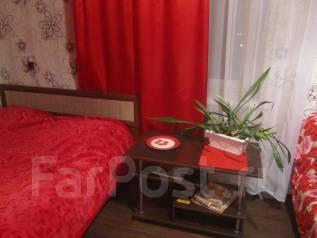 1-комнатная, улица Малиновского 5. Китайская стена, 32 кв.м.