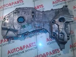 Лобовина двигателя. Nissan: Cube, AD Expert, Micra, Note, Micra C+C, Wingroad, Bluebird Sylphy, March, AD, Qashqai, Cube Cubic, Tiida, Tiida Latio Дви...