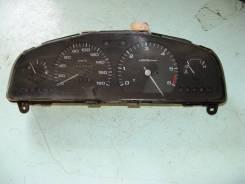 Панель приборов. Nissan Pulsar, FN14