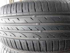 Nexen/Roadstone N'blue HD. Летние, 2015 год, износ: 5%, 4 шт