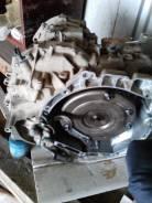 Вариатор. Nissan Tiida Nissan Tiida Latio, SC11 Двигатели: HR16DE, HR15DE, HR15