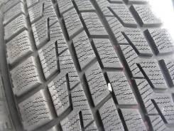 Bridgestone. Зимние, без шипов, 2014 год, 10%, 4 шт