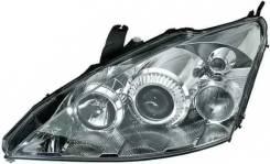 Фара Honda CR-V 07-12