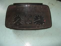 Панель приборов. BMW 5-Series