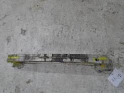 Усилитель переднего бампера Peugeot 308