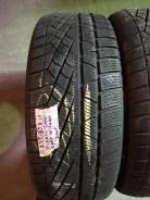 Pirelli Winter Sottozero. Всесезонные, 2013 год, износ: 20%, 2 шт