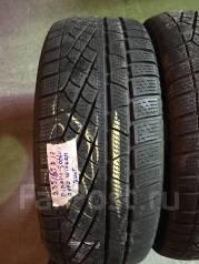 Pirelli Winter Sottozero. Зимние, без шипов, 2013 год, износ: 20%, 2 шт