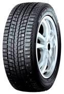 Колеса Dunlop SP Winter ICE 01 225/65 R17. 7.0x17 5x100.00 ET45 ЦО 54,0мм.