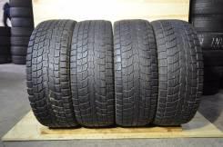 Dunlop Grandtrek SJ6, 265/70 D16