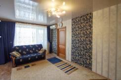 2-комнатная, улица Гамарника 43. Центральный, агентство, 42 кв.м.
