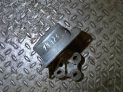 Подушка крепления двигателя Opel Insignia