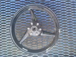 Диск колёсный Honda