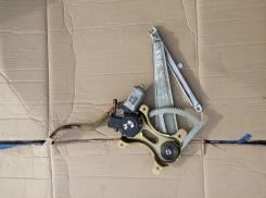 Стеклоподъемный механизм. Toyota Celsior, UCF30, UCF31 Lexus LS430, UCF30 Двигатель 3UZFE