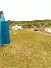 Продам земельный участок в рязановке. 30 000 кв.м., собственность, аренда, вода, от частного лица (собственник)