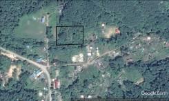 Продам земельный участок 50 соток вместе со зданием в Руднево. 5 000 кв.м., аренда, электричество, вода, от частного лица (собственник)