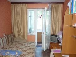 4-комнатная, улица Луговая 59а. Луговая, частное лицо, 75 кв.м. Интерьер