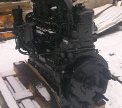 Двигатель в сборе. МТЗ. Под заказ