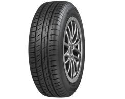 Cordiant Sport 3, 215/60R16