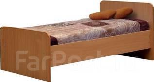Кровати полутороспальные. Под заказ