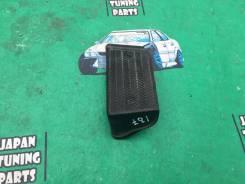 Подставка под ногу. Toyota Cresta, JZX90, GX90 Toyota Mark II, GX90, JZX90 Toyota Chaser, GX90, JZX90