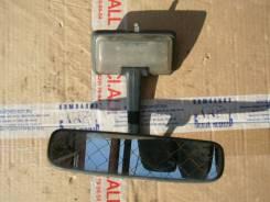 Зеркало заднего вида боковое. Isuzu Elf, NHR55 Двигатель 4JB1