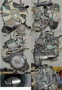 Двигатель. Nissan Elgrand, ATWE50 Двигатель ZD30DDTI