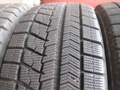 Bridgestone Blizzak VRX. Всесезонные, 2012 год, 5%, 2 шт