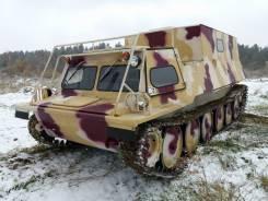 ГАЗ 34039. Продается ГАЗ-34039 г. Иркутск, 1 200 кг., 4 800,00кг.