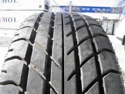 Bridgestone Potenza RE010. Летние, 2004 год, износ: 5%, 1 шт