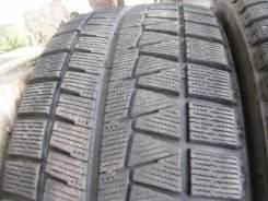 Bridgestone Blizzak Revo GZ. Всесезонные, износ: 30%, 2 шт