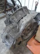 Автоматическая коробка переключения передач. Toyota Windom, VCV10 Двигатель 3VZFE