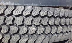Goodyear UltraGrip. Зимние, без шипов, без износа, 1 шт