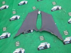 Обшивка салона. Toyota Mark II, JZX100, GX100 Toyota Chaser, GX100, JZX100