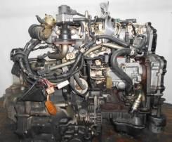 Двигатель. Nissan: Expert, Wingroad / AD Wagon, Sunny, Primera, AD, Almera, Wingroad Двигатели: YD22DD, YD22D, YD22DDT