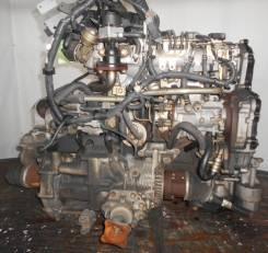 Двигатель. Nissan: X-Trail, Expert, Wingroad / AD Wagon, Sunny, Primera, AD, Almera, Wingroad Двигатели: YD22ETI, YD22DDTI, YD22DD, YD22D, YD22DDT