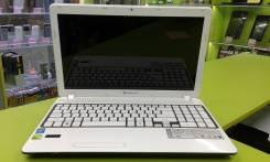 "Packard Bell. 15.6"", 2,4ГГц, ОЗУ 2048 Мб, диск 320 Гб, WiFi, Bluetooth, аккумулятор на 2 ч. Под заказ"