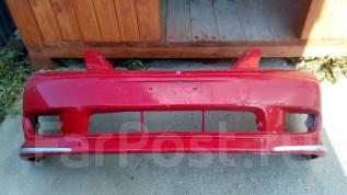 Бампер. Mazda MPV, LW5W, LWEW