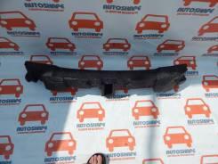 Абсорбер бампера. Nissan X-Trail, T32