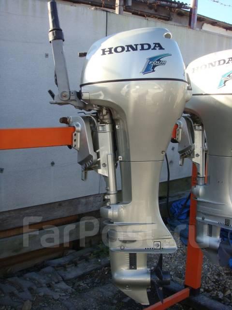 четырехтактные лодочные моторы цены Ангел категория: Жесть