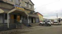 Спортивные залы. Улица Некрасова 252, р-н 5й км, 317 кв.м., цена указана за квадратный метр в месяц. Дом снаружи