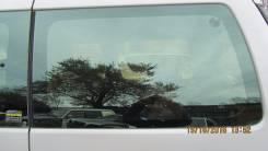 Стекло боковое. Nissan Elgrand, AVWE50