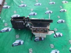 Печка. Toyota Verossa, JZX110 Toyota Mark II, JZX110 Двигатель 1JZGTE