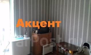 2-комнатная, улица Фадеева 63. Фадеева, агентство, 50 кв.м.