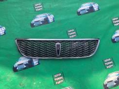 Решетка радиатора. Toyota Mark II, JZX110, GX110