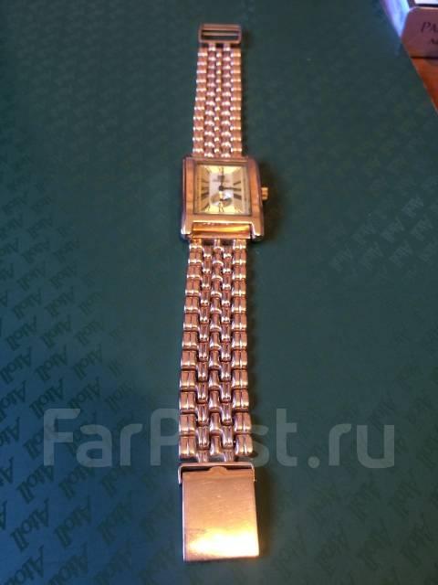 Купить золотой браслет для часов ника ислам часы наручные