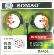 Somao sm-a09