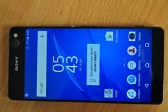 Sony Xperia C5 Ultra Dual. Б/у