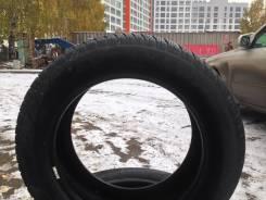 Dunlop Winter Sport 5. Всесезонные, износ: 30%, 2 шт
