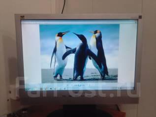 "Viewsonic. 19"", технология ЖК (LCD)"