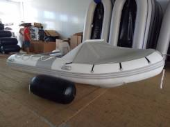 Алюминиевые надувные лодки RIB ALA-LX, X-MARS и др. Пять лет гарантии.